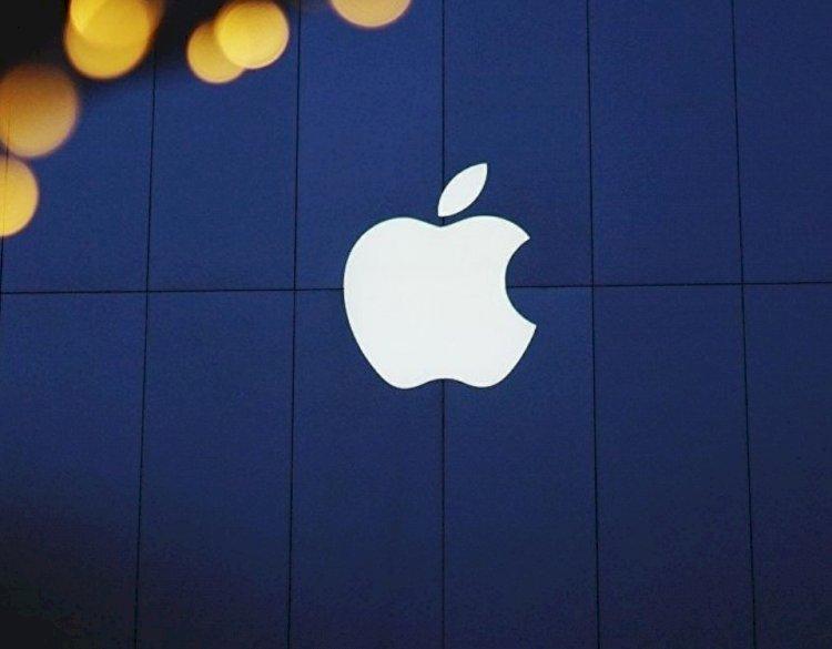 App Store 1 haftada 1,42 milyar dolar gelir elde etti