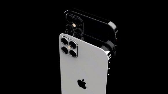 Apple, iPhone 12 Pro modelinde RAM ile şaşırtacak!