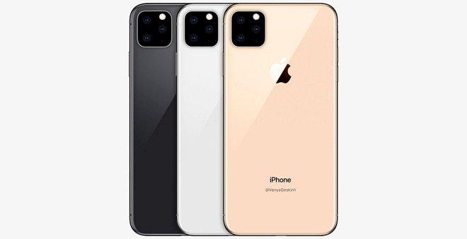 2019 İtibariyle En İyi 7 iPhone Modeli