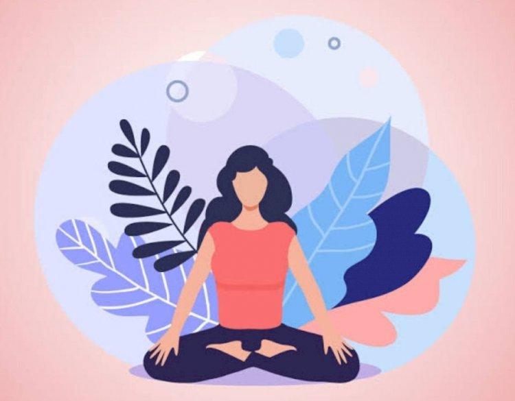 CES 2020'de öne çıkan meditasyon uygulamaları ve cihazları