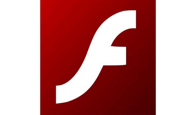 Apple, Safari Tarayıcısından Flash Desteğini Kaldırmaya Başladı