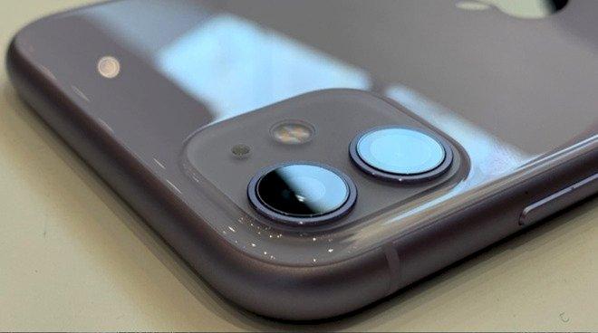 iPhone 11 kameraları DxOMark testinde 'çok yetenekli' sayıldı