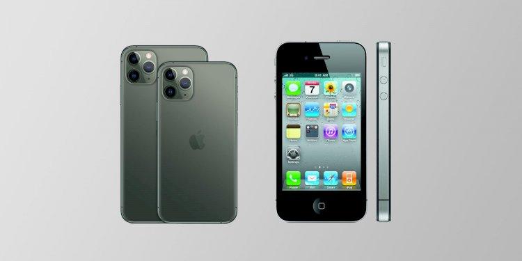 İPhone 12 serisi hakkında şimdiye kadar bildiğimiz her şey