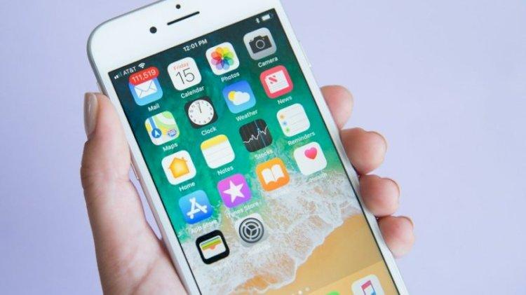iPhone'da Numara Gizleme Nasıl Yapılır ?