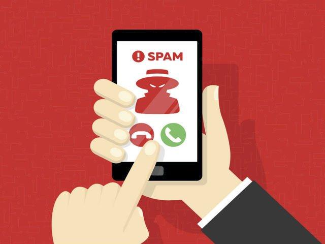 iPhone Spam Aramaları Engelleme Nasıl Yapılır ?