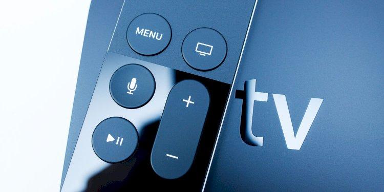 Apple, eski Starz ve HBO yöneticisi ile özel olarak yapımcı anlaşması imzaladı