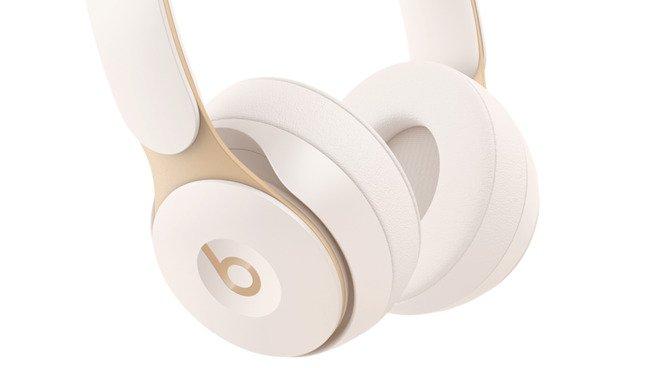 Apple'ın söylentisi yüksek kaliteli kulaklıklar dokunmatik hareket kontrollerini kullanabilir