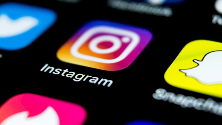 Instagram hesap dondurma linki 2020: Hesap dondurma ve silme adımları!