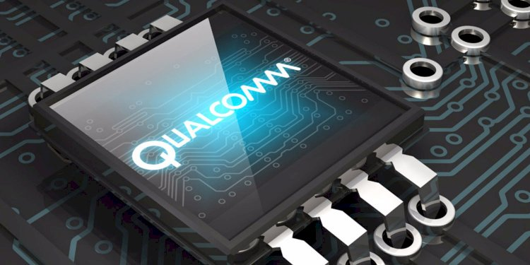 iPhone 12, Qualcomm modemlerle özel 5G anten kullanabilir