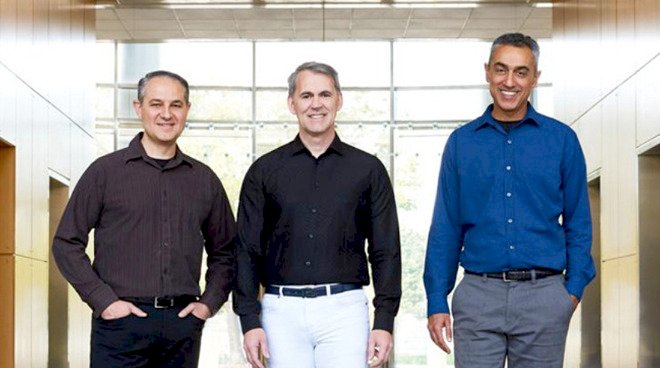 """Eski Apple çip yöneticisi, Apple'ın personel kaçakçılığı sonrası yeni teknolojiyi """"boğmaya"""" çalıştığını iddia ediyor"""