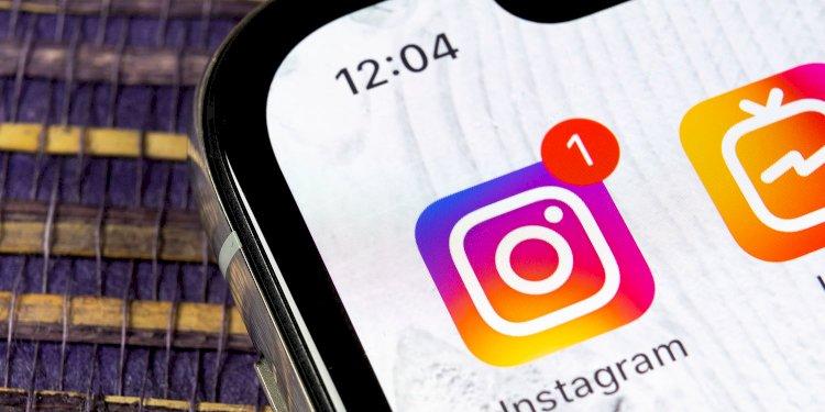Instagram CEO'su şirketin neden henüz bir iPad uygulaması geliştirmediğini açıklıyor