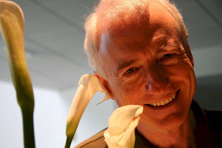 Kopya-Yapıştır öncüsü Larry Tesler 74 yaşında öldü