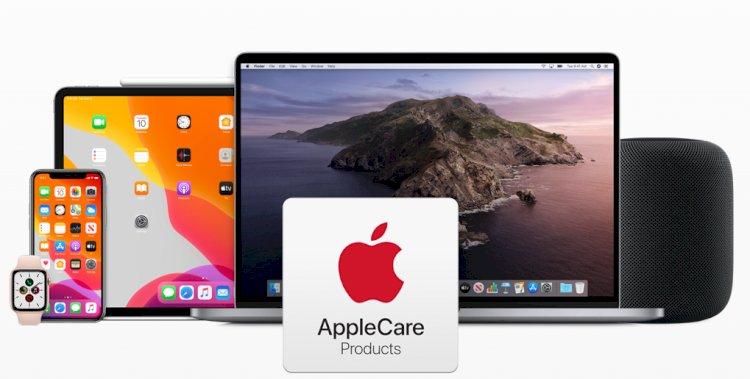 AppleCare+ Nasıl Alınır ? iPhone Garanti Süresi Nasıl Uzatılır ?