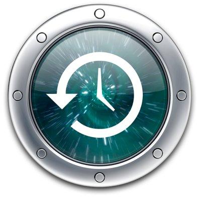 Time Machine ile Mac Nasıl Yedeklenir ?