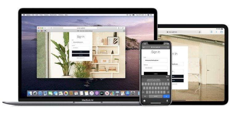 Apple, HTTPS kullanan siteler için Safari güvenliğini artırma planlarını açıkladı