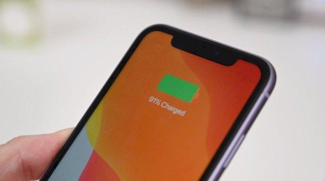 'İPhone 12' için 802.11ay kablosuz söylentisi, 'AirTag' için kablosuz şarj