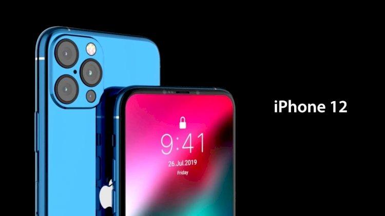 iPhone 12 Lansmanı Coronavirus Salgını Yüzünden Gecikebilir