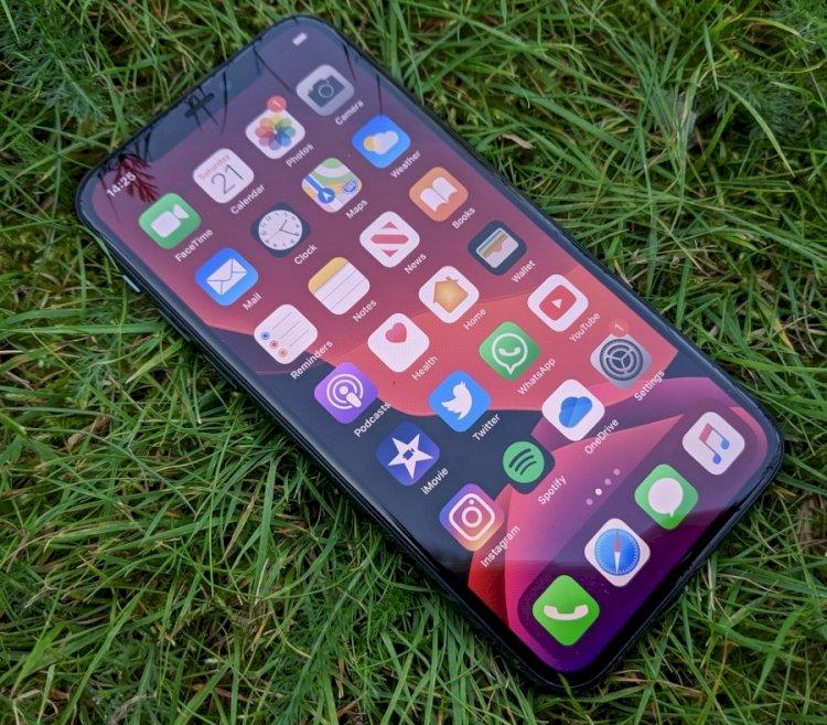 iOS 14 Yeni AR Uygulaması, Feature Starbucks ve Apple Store Entegrasyonu ile Geliyor