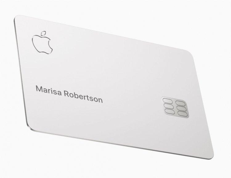 Koronavirus'tan Etkilenen Apple Kartı Kullanıcıları Mart Ödemesini Faizsiz Atlamayı Seçebilir