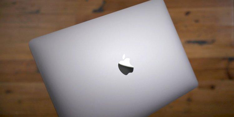 Neden yeni 2020 MacBook Air Satın Almalısınız?