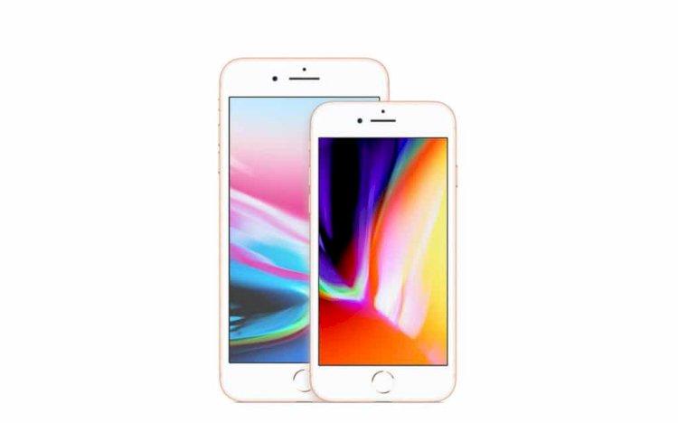 iPhone 9 tanıtım tarihi 15 Nisan