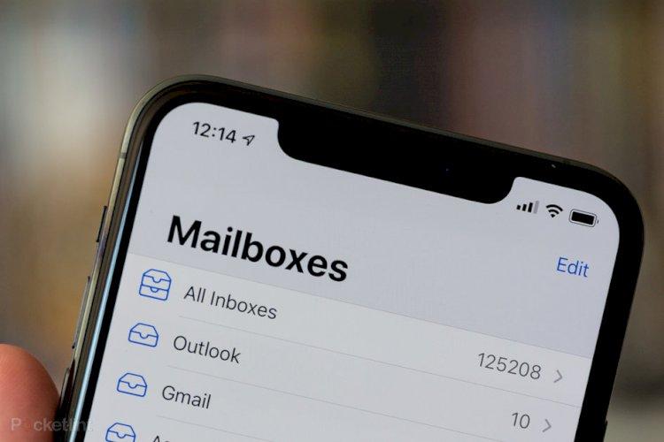 iOS Mail uygulama kusurları iPhone kullanıcılarını yıllarca savunmasız bırakmış olabilir