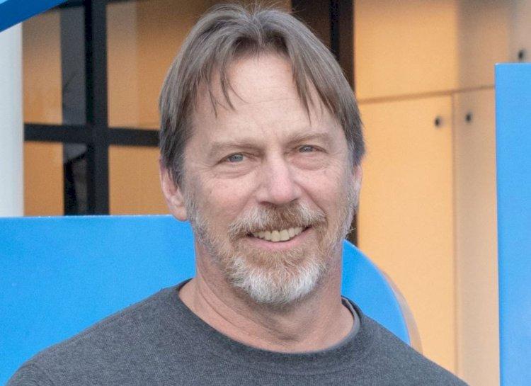 Eski Apple mühendisi Jim Keller, Intel'deki yönetici rolünden istifa etti