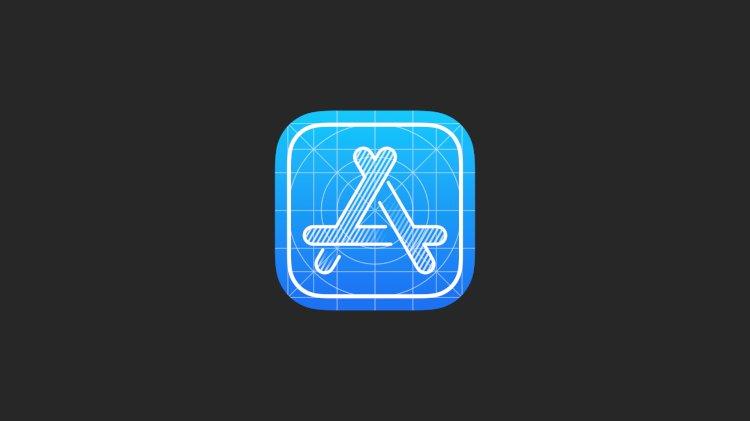 Apple Developer uygulaması macOS sürümüyle WWDC 2020'den önce güncellendi