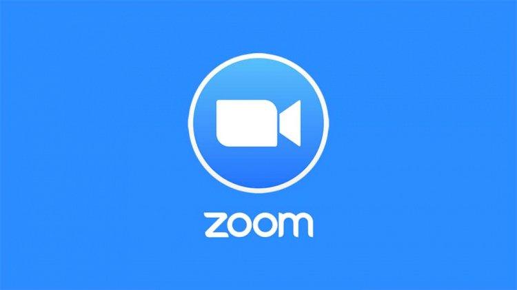 Zoom Geri Adım Attı, Uçtan Uca Şifrelemeyi Tüm Kullanıcılara Getirmeyi Planlıyor