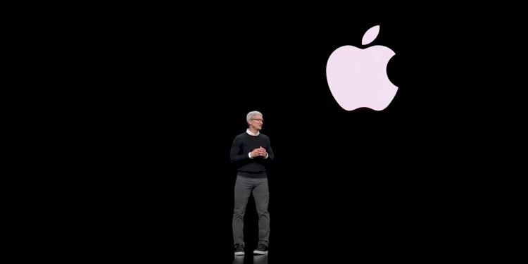 Kasım ayına kadar duyurulacak ilk Apple Silicon Mac'ler; iPad farklılaştırma planları