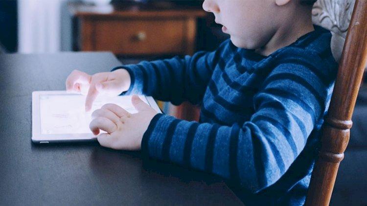 Çocuğunuzun iPhone, iPad veya iPod touch'ında ebeveyn denetimlerini kullanma