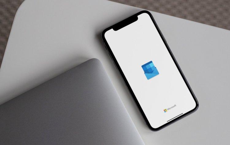 iPhone'da Varsayılan E-posta Uygulaması Nasıl Değiştirilir?