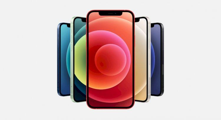 iPhone 12 geldiğinde, Apple bazı eski modellere son veriyor