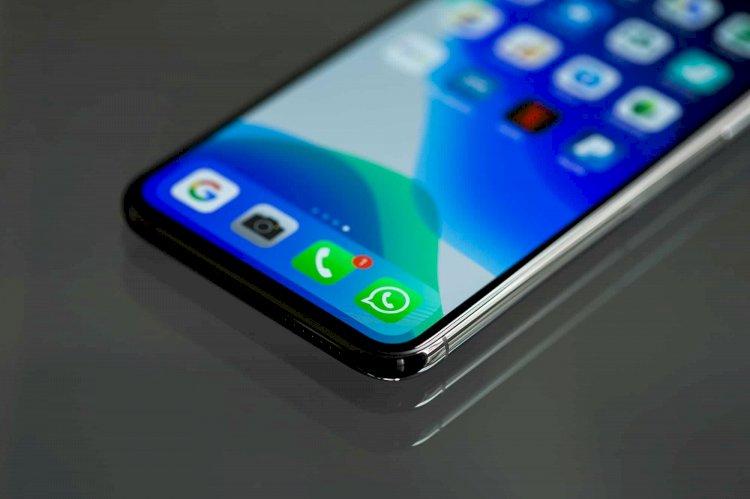 WhatsApp'ın Yeni Depolama Yöneticisi, iPhone'unuzdaki Depolama Alanını Hızla Boşaltmanıza Yardımcı Olacak