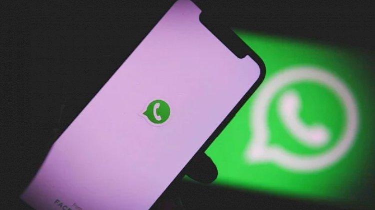 Whatsapp Hangi Telefonlarda Artık Çalışmayacak? Whatsapp'ın Çalışmayacağı iOS ve Android Telefonlar Açıklandı!